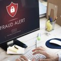 Ways To Avoid Being Scammed